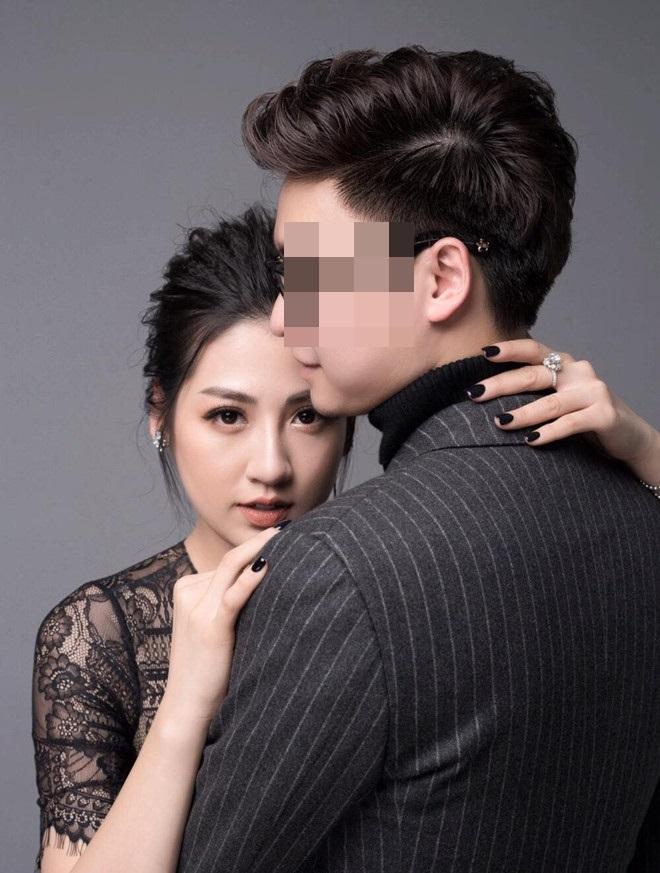 Quản lý Văn Mai Hương tiết lộ cuộc gọi sốc của chồng Tú Anh: 'Nhà tao ai mời con Hương đi đám cưới?' - Ảnh 2