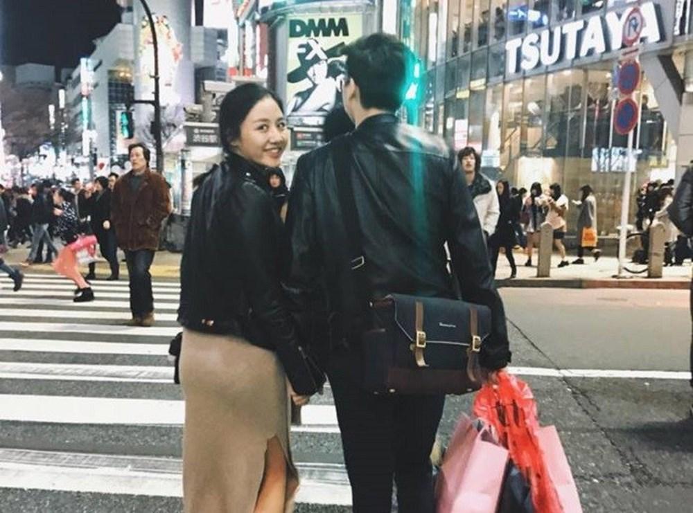 Quản lý Văn Mai Hương tiết lộ cuộc gọi sốc của chồng Tú Anh: 'Nhà tao ai mời con Hương đi đám cưới?' - Ảnh 7