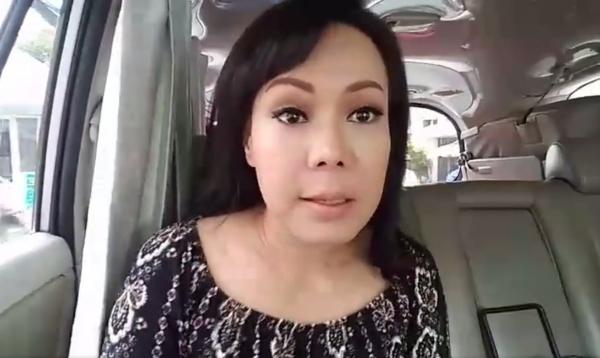 Mỹ Tâm đưa lời đề nghị 'vô duyên' khi Việt Hương nhịn nhục đi xin đĩa - Ảnh 1