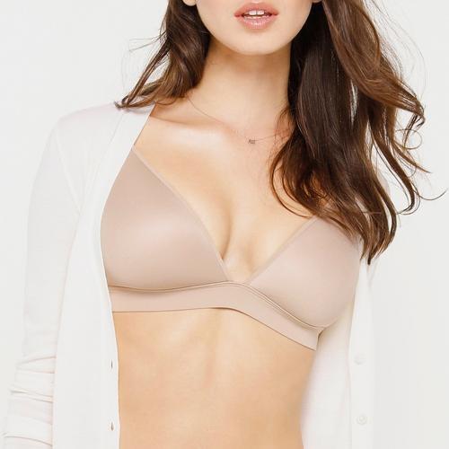 Khi chọn mua áo ngực nhất định phải biết điều này nếu không sẽ phí cả tiền lại không dùng được - Ảnh 4