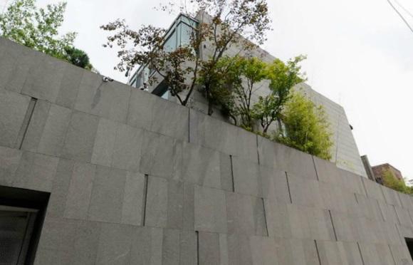 Khối tài sản của Song Joong Ki - Song Hye Kyo thay đổi ra sao nếu về chung một nhà? - Ảnh 11
