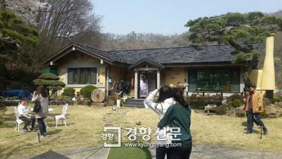 Khối tài sản của Song Joong Ki - Song Hye Kyo thay đổi ra sao nếu về chung một nhà? - Ảnh 12