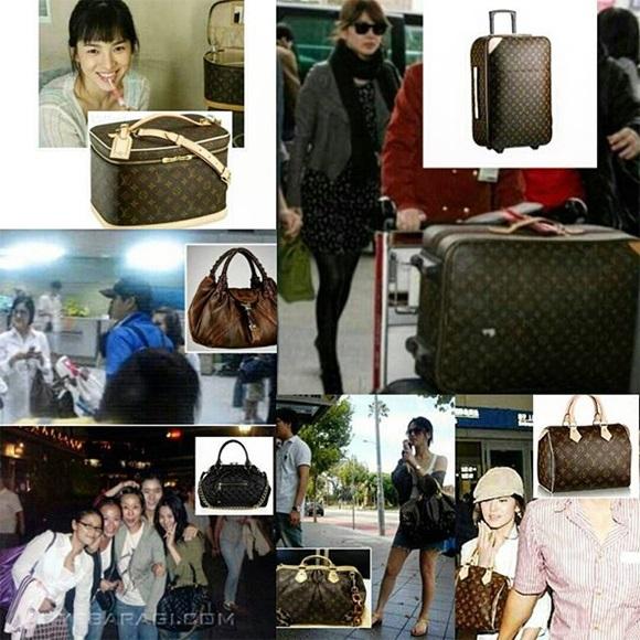 Khối tài sản của Song Joong Ki - Song Hye Kyo thay đổi ra sao nếu về chung một nhà? - Ảnh 6