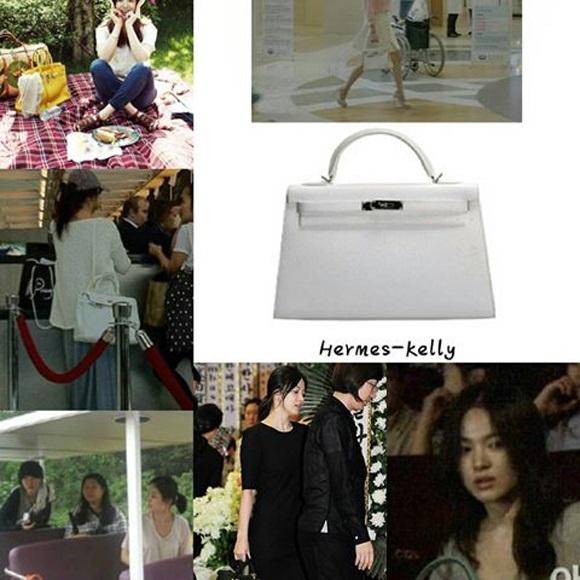 Khối tài sản của Song Joong Ki - Song Hye Kyo thay đổi ra sao nếu về chung một nhà? - Ảnh 7