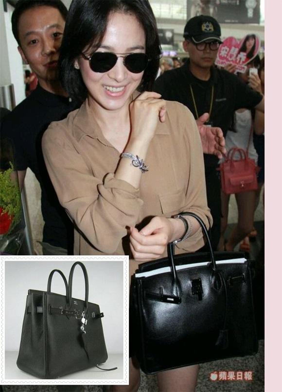 Khối tài sản của Song Joong Ki - Song Hye Kyo thay đổi ra sao nếu về chung một nhà? - Ảnh 8