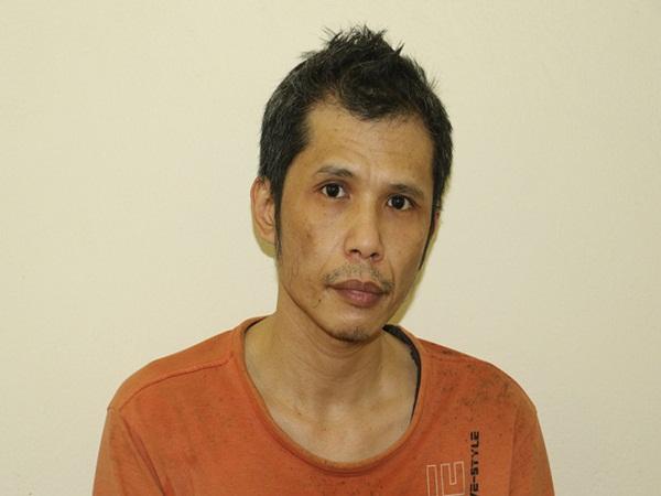 Người đàn ông bị khởi tố vì đăng tin có 3 người chết vì Covid-19 lên Facebook