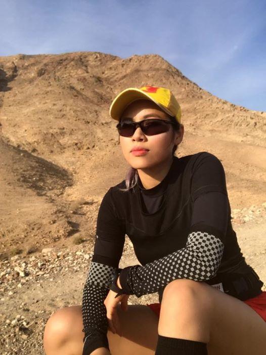 Không bước vào hào môn cùng em chồng Hà Tăng, Á hậu Hoàng My giờ ra sao? - Ảnh 23