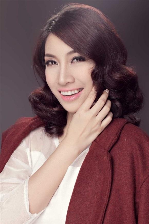 Không chỉ Phương Trinh Jolie, tiêu chí chọn người yêu của những mỹ nhân Việt này cũng 'trời ơi đất hỡi' lắm! - Ảnh 7