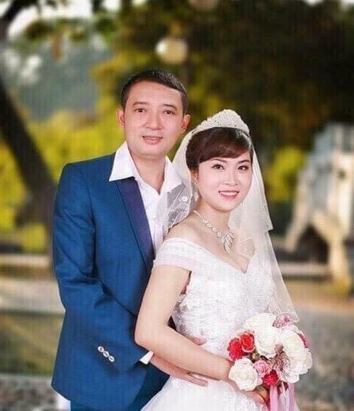 Chiến Thắng và vợ thứ ba mới kết hôn đầu năm 2017 đã ly hôn
