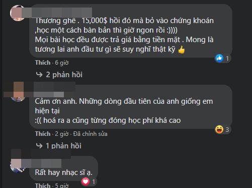 Nguyen Van Chung 1
