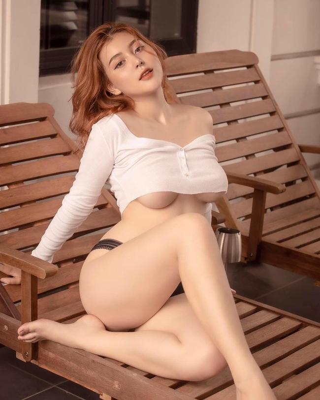 hot girl 5