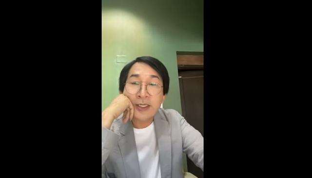Kim Tu Long 3