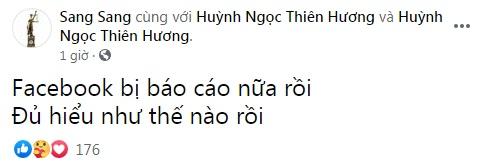Huynh Ngoc Thien Huong 3