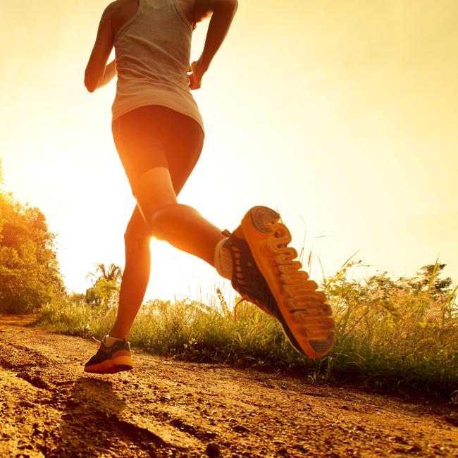 Sau 30 tuổi, đây là 5 việc phụ nữ cần làm để giữ sức khỏe, chậm lão hóa, giảm cân nhanh mà ít phải tập luyện vất vả - Ảnh 3