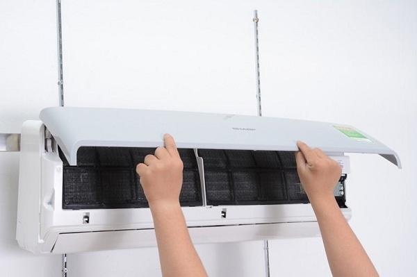 5 mẹo dùng điều hòa tiết kiệm điện trong ngày nóng 40 độ - Ảnh 3