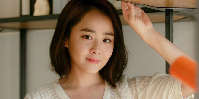 5 diễn viên Hàn bị tai nạn nghiêm trọng trên phim trường: T.O.P suýt mù một mắt, Lee Na Young xém mất mạng - Ảnh 5