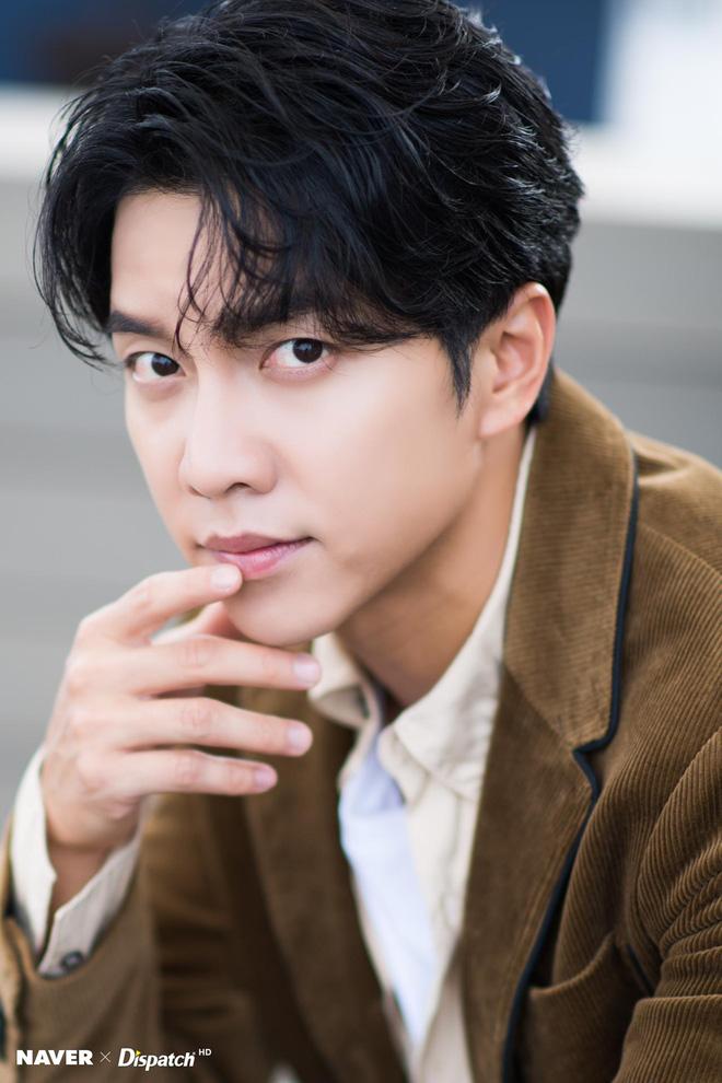 5 diễn viên Hàn bị tai nạn nghiêm trọng trên phim trường: T.O.P suýt mù một mắt, Lee Na Young xém mất mạng - Ảnh 7