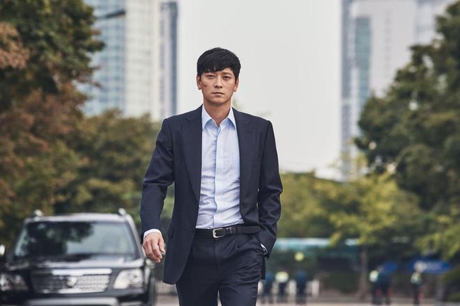 5 diễn viên Hàn bị tai nạn nghiêm trọng trên phim trường: T.O.P suýt mù một mắt, Lee Na Young xém mất mạng - Ảnh 8