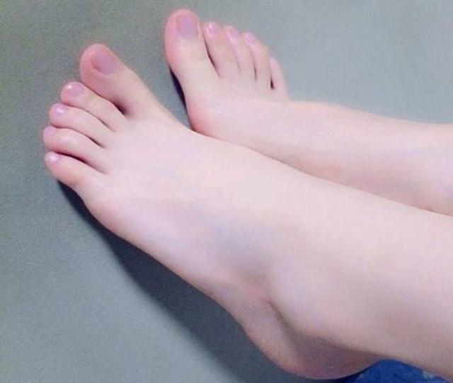 Người tuổi thọ ngắn thường có 4 dấu hiệu nhận biết trên bàn chân, dù chỉ sở hữu 1 điểm bạn cũng không được coi thường - Ảnh 3