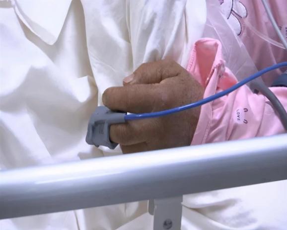 """Người phụ nữ bị tổn thương nội tạng vì một chất độc hạng nhất """"xâm nhập"""" vào mâm cơm: BS cảnh báo thêm 3 việc có thể gây ung thư rất nhanh - Ảnh 1"""
