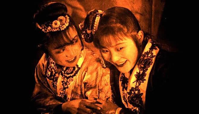 Tây Du Ký bản kinh dị 94 năm trước khiến fan Việt hoảng loạn: Thầy trò Đường Tăng 'xấu' hơn yêu quái, bị cấm chiếu chỉ sau 1 tập? - Ảnh 5