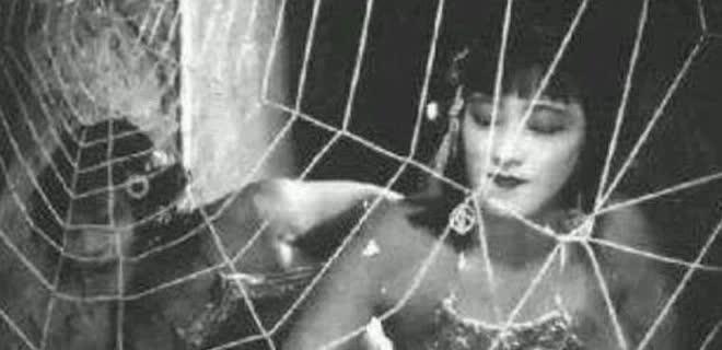 Tây Du Ký bản kinh dị 94 năm trước khiến fan Việt hoảng loạn: Thầy trò Đường Tăng 'xấu' hơn yêu quái, bị cấm chiếu chỉ sau 1 tập? - Ảnh 8