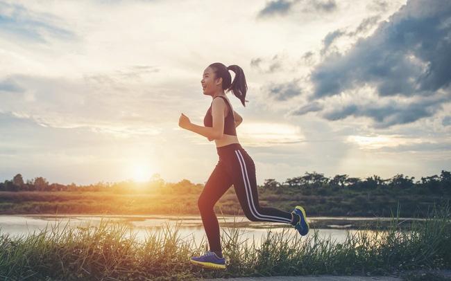 4 điều phụ nữ sau 30 tuổi cần nhớ để giảm cân nhanh mà không ảnh hưởng sức khỏe, thậm chí còn giúp trẻ ra vài phần - Ảnh 4