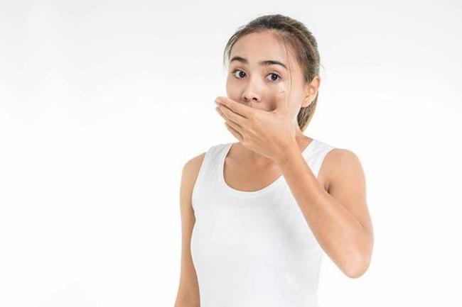 Nếu cơ thể có hiện tượng '2 đen và 1 mùi', cần đi khám phổi kịp thời - Ảnh 4