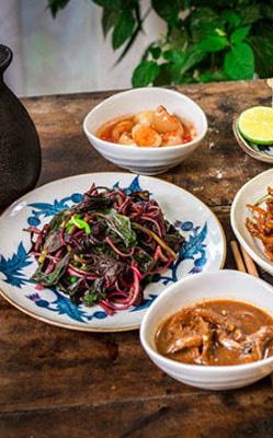 Đây là sai lầm nguy hiểm khi ăn cơm của nhiều người Việt, nếu không sớm thay đổi thì bạn sẽ 'rước' đủ thứ bệnh - Ảnh 5