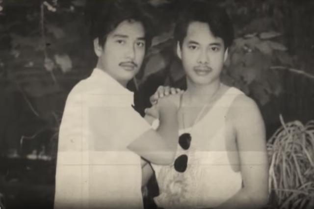 Hai 'ông chúa' showbiz Việt từng 'đốt tiền' thâu đêm vũ trường, bỏ triệu đô mua 'bảo hiểm trinh tiết' là ai? - Ảnh 5