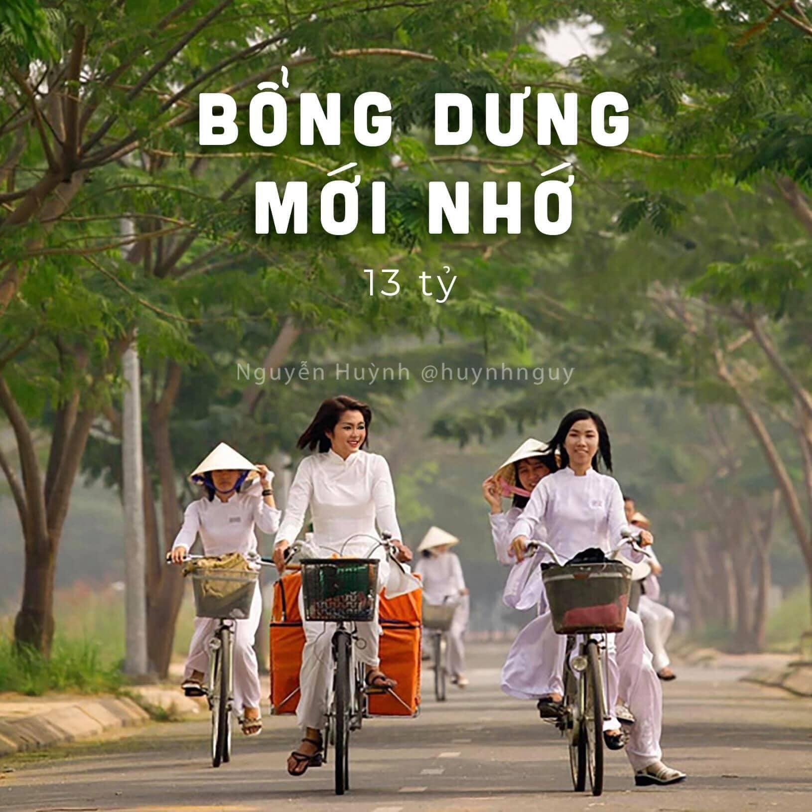 phuong hang 1