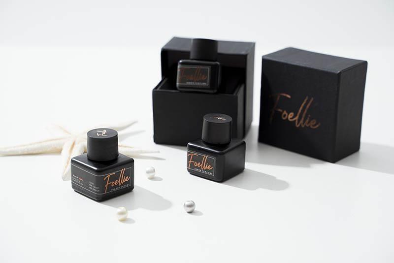 [Review]  Thương hiệu nước hoa Foellie: Mùi hương, cách dùng, đánh giá người dùng - Ảnh 3