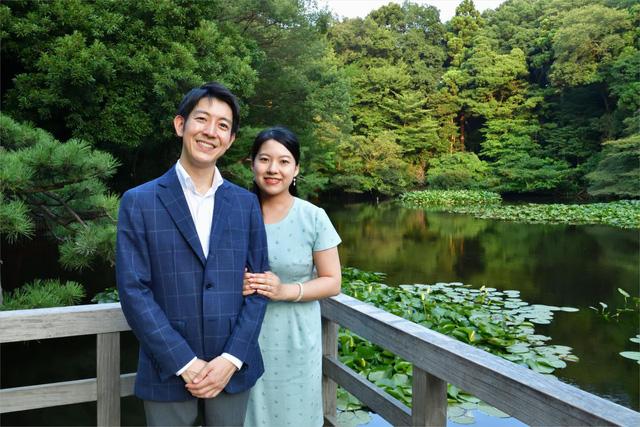 Lý giải nguyên nhân các thành viên trong hoàng gia Nhật Bản không có 'họ', những bí ẩn ít ai biết về gia tộc lâu đời này - Ảnh 3
