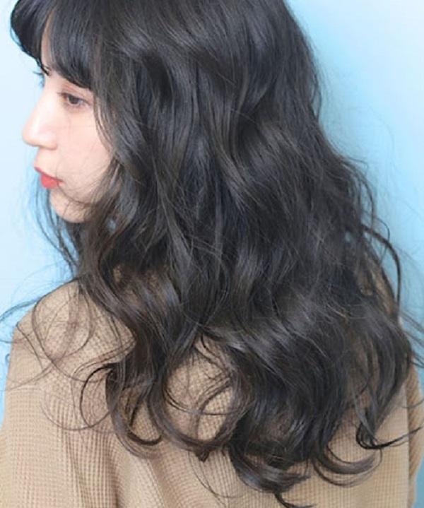 5 màu tóc mùa hè giúp tôn trắng da lại trẻ trung 'hết nấc' chị em muốn đẹp chớ bỏ qua - Ảnh 5