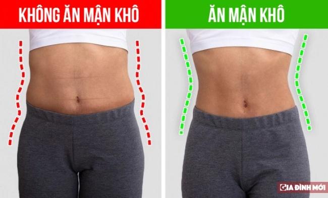 Cơ thể bạn sẽ thay đổi như thế nào nếu ăn 6 quả mận khô mỗi ngày? - Ảnh 5