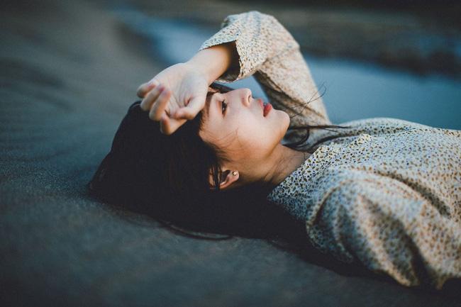 5 cách chống lo âu, buồn chán, nói không với trầm cảm trong mùa dịch, cái đầu tiên rất dễ nhưng ít ai chú trọng - Ảnh 5