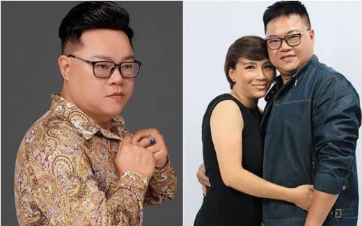 Chưa đầy 24 giờ, làng giải trí Việt tiễn biệt hai nghệ sĩ qua đời vì Covid-19 - Ảnh 1
