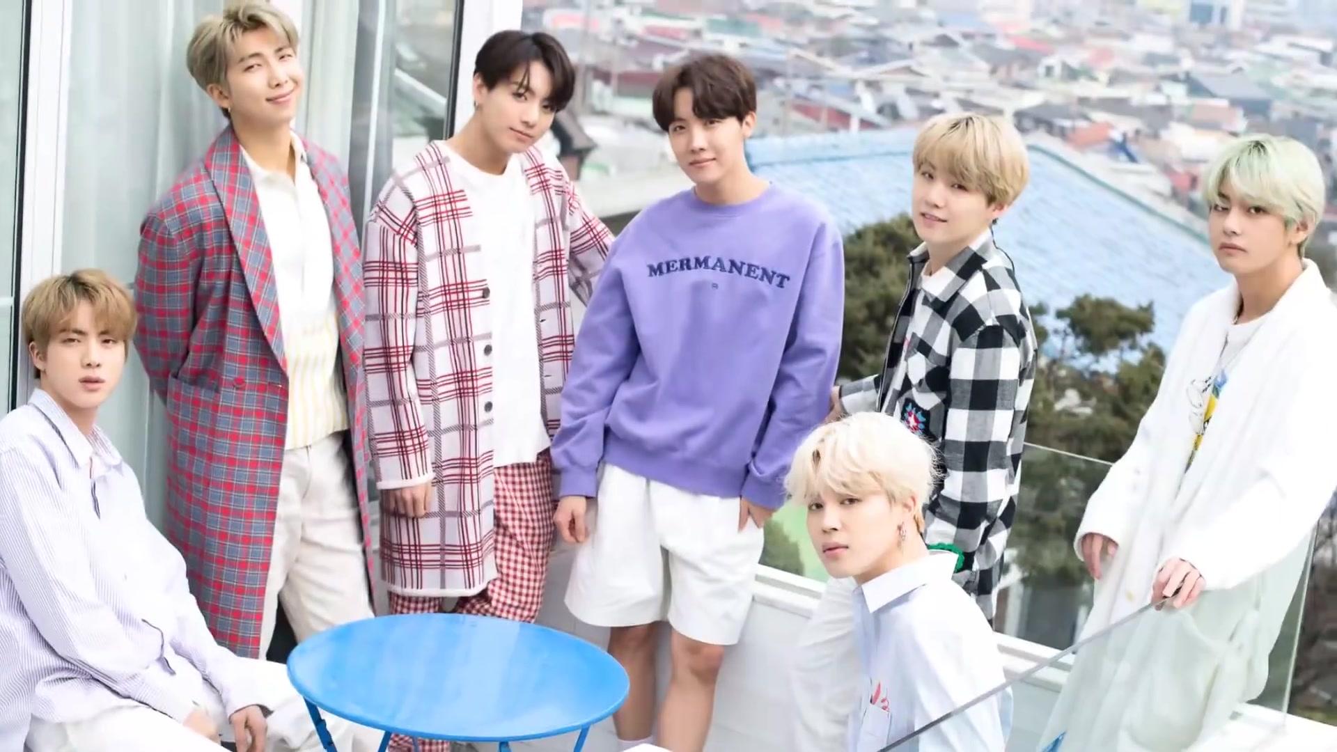 Xếp hạng 10 nhóm nhạc Kpop nổi tiếng nhất ở Mỹ nữa đầu năm 2021: Blackpink, TWICE đứng vững vị trí top 3, BTS cân cả Kpop với số điểm ấn tượng - Ảnh 10