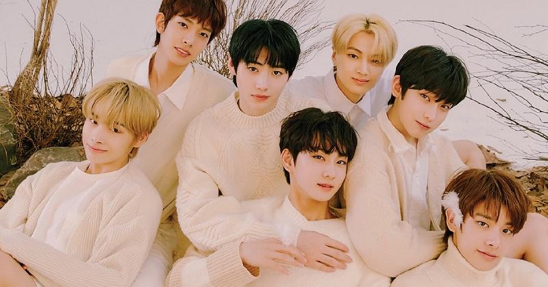 Xếp hạng 10 nhóm nhạc Kpop nổi tiếng nhất ở Mỹ nữa đầu năm 2021: Blackpink, TWICE đứng vững vị trí top 3, BTS cân cả Kpop với số điểm ấn tượng - Ảnh 5