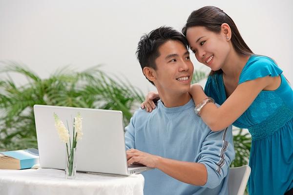 Người vợ luôn biết đặt 3 đồ vật này ở nơi trang trọng đảm bảo sẽ khiến chồng 'phục sát đất' và yêu thương hết mực - Ảnh 3