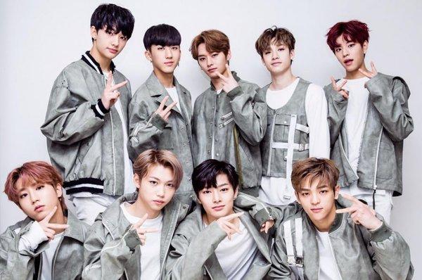 Xếp hạng 10 nhóm nhạc Kpop nổi tiếng nhất ở Mỹ nữa đầu năm 2021: Blackpink, TWICE đứng vững vị trí top 3, BTS cân cả Kpop với số điểm ấn tượng - Ảnh 6