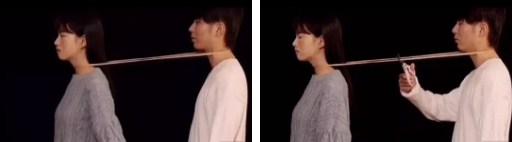 Loạt clip thu hút hàng triệu lượt xem về '4 sợi dây' trong một mối quan hệ tình cảm, đời người dẫu hạnh phúc hay đắng cay đều sẽ trải qua - Ảnh 4
