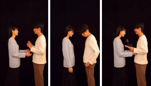 Loạt clip thu hút hàng triệu lượt xem về '4 sợi dây' trong một mối quan hệ tình cảm, đời người dẫu hạnh phúc hay đắng cay đều sẽ trải qua - Ảnh 5