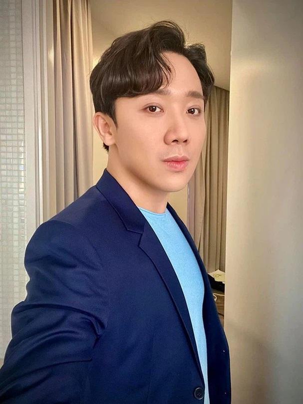 Trấn Thành chuyển thẳng 10 triệu đồng cho 'người hùng' Nguyễn Ngọc Mạnh, mong CĐM ngừng phán xét - Ảnh 4