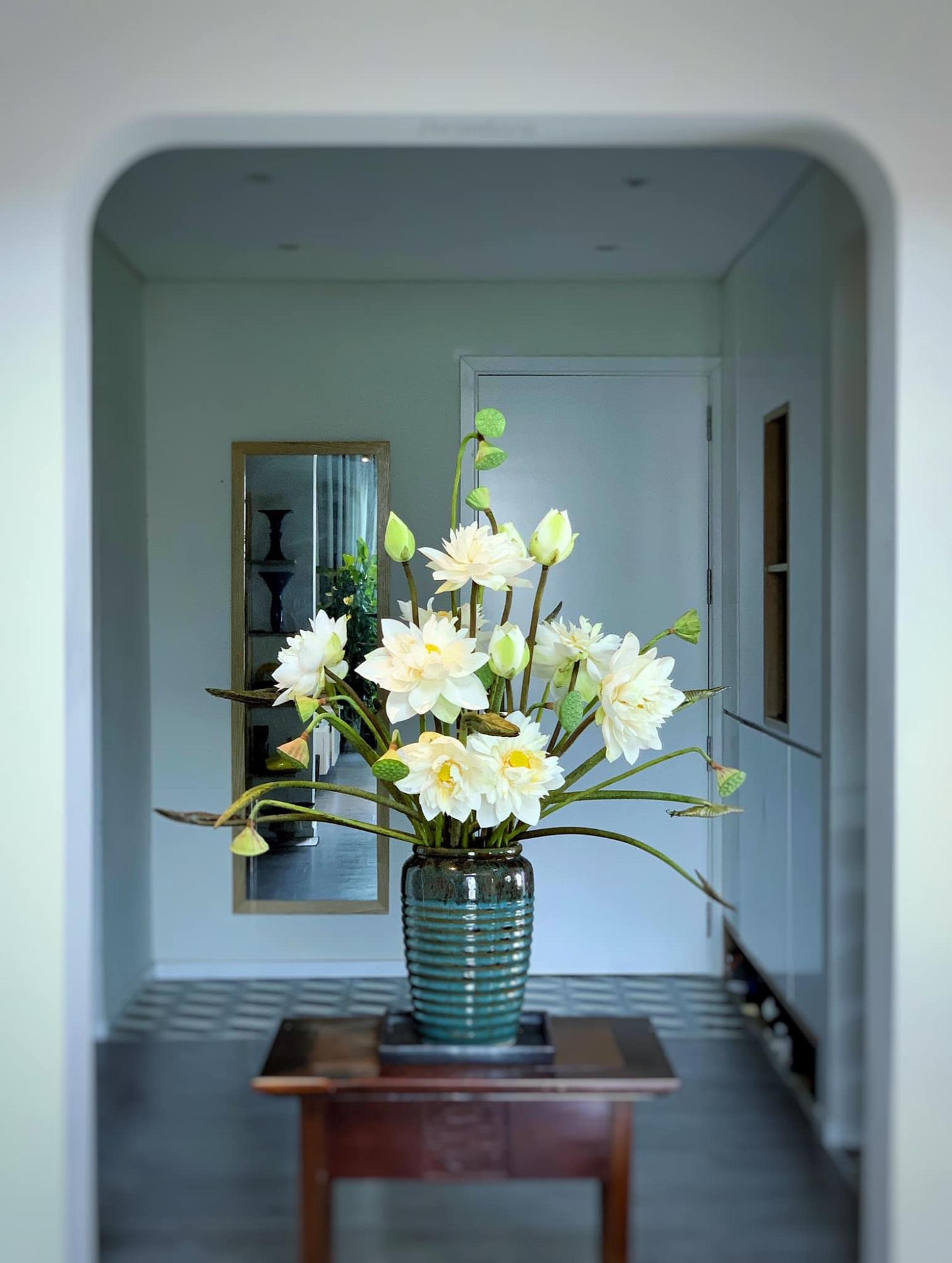hoa sen 3