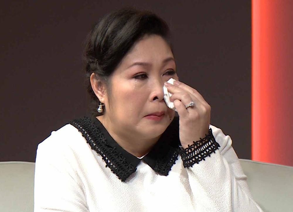 Nóng: Người hâm mộ thất vọng, NS Hồng Vân chính thức 'cúi đầu nhận lỗi với khán giả' - Ảnh 3