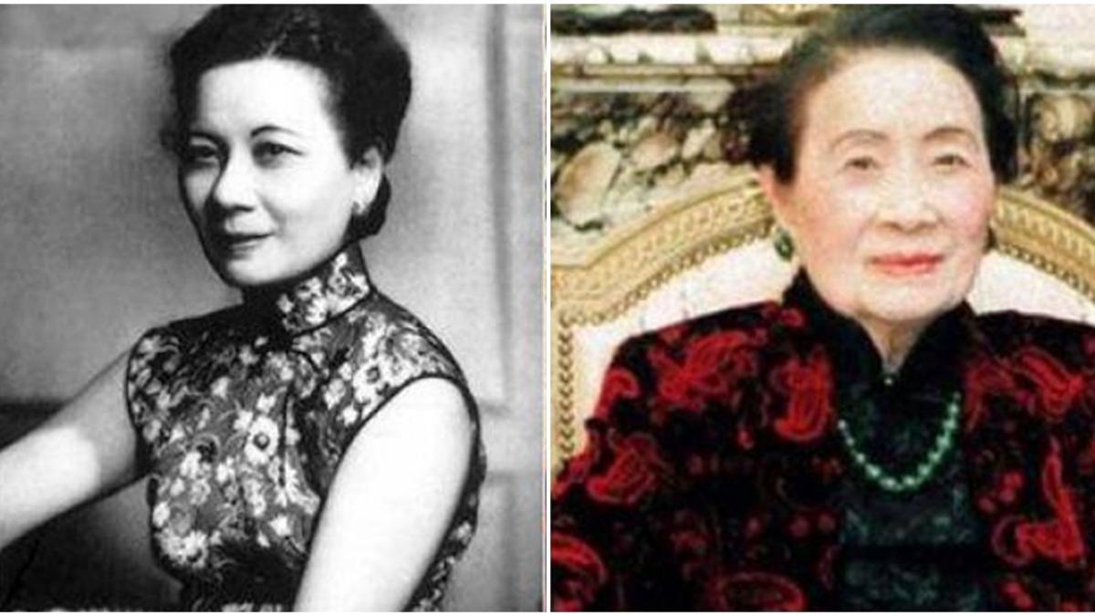 4 bí quyết giúp 'vàng' giúp bà Tống Mỹ Linh sống đến 106 tuổi dù bị ung thư vú - Ảnh 2