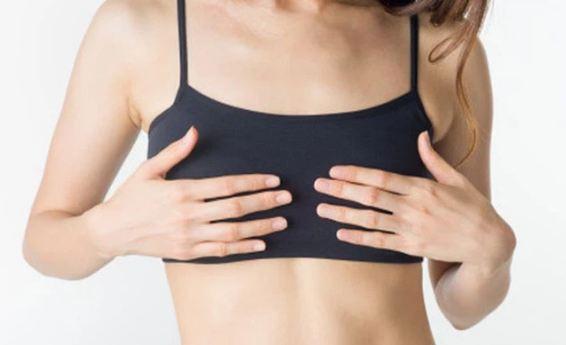 3 bộ phận trên cơ thể phụ nữ càng nhỏ càng sống thọ, chị em hãy xem mình có hay không - Ảnh 1
