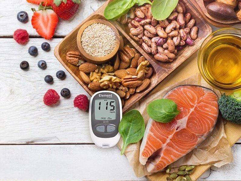Bác sĩ nhắc nhở: 4 loại rau được mệnh danh là 'vũ khí hại gan' khuyên mọi người ăn càng ít càng tốt - Ảnh 5