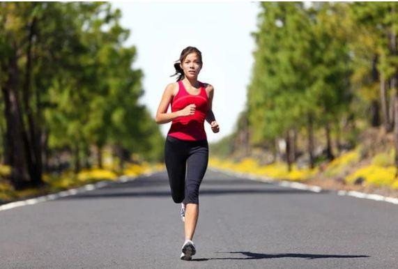 3 bộ phận trên cơ thể phụ nữ càng nhỏ càng sống thọ, chị em hãy xem mình có hay không - Ảnh 4